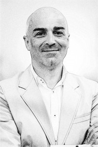 Maurizio Cerri, Architect
