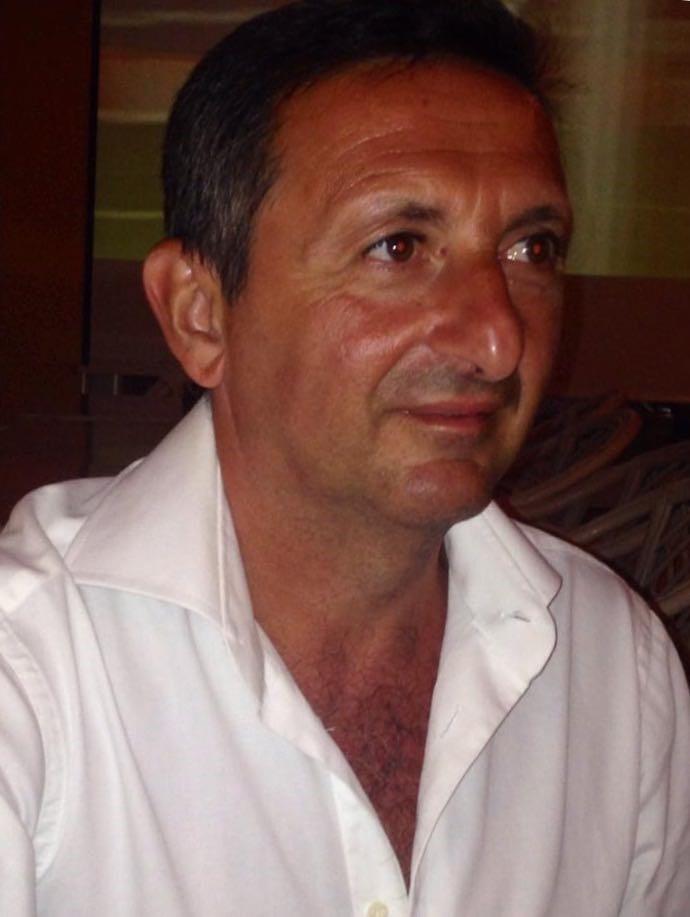 Vincenzo Viti, Engineer