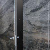 chiusure-filomuro-rivestite-raso-parete-20